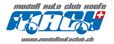 Modellautoclub Höfe